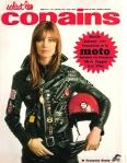 00-Salut-les-Copains--March-1966
