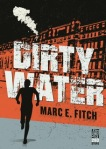 dirty-water