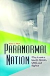 paranormalnation