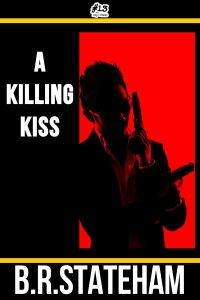 A Killing Kiss