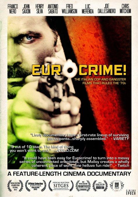 eurocrime_us_dvd